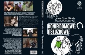 KONIE okładka_