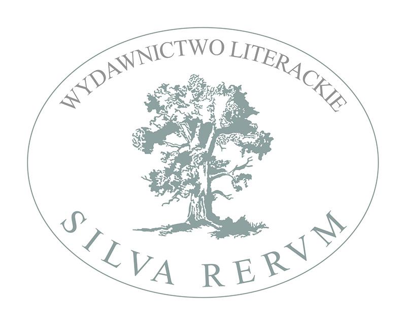 2014-08-10 Silvarerum Logo
